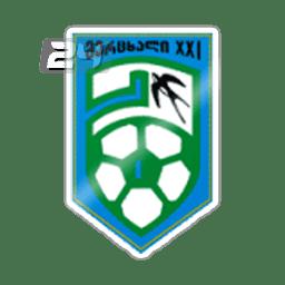 FC Mertskhali Ozurgeti wwwfutbol24comuploadteamGeorgiaMertskhalipng