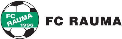 FC Rauma Uutiset FC Rauma