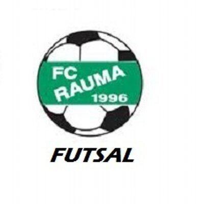 FC Rauma FC Rauma Futsal FCRaumaFutsal Twitter