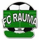 FC Rauma httpsuploadwikimediaorgwikipediaenaafFC