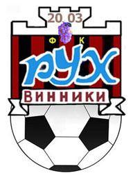 FC Rukh Vynnyky httpsuploadwikimediaorgwikipediaenbb2Ruk
