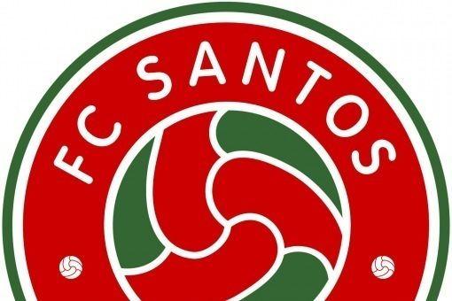 FC Santos Tartu Ndala tipud hbi paitus ja npeldus Soccernetee Jalgpall
