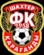 FC Shakhter Karagandy httpsuploadwikimediaorgwikipediaenthumbe