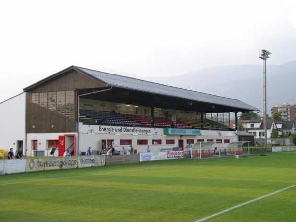 FC Solothurn Switzerland FC Solothurn Results fixtures squad statistics