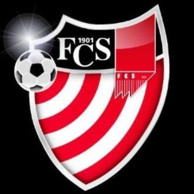 FC Solothurn FC Solothurn FCS11Official Twitter