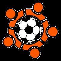 FC Solyaris Moscow httpsuploadwikimediaorgwikipediaen55dSol