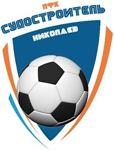 FC Sudnobudivnyk Mykolaiv (2016) wwwescudosfccombrimagessudnobudivnykukrjpg