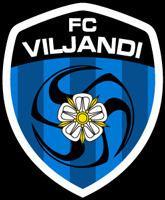 FC Viljandi (2011) httpsuploadwikimediaorgwikipediaenee0FC