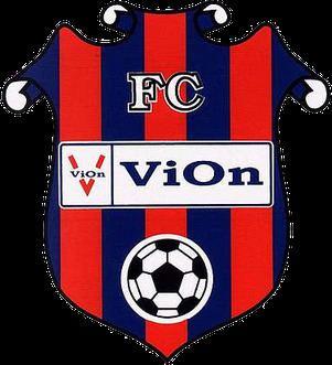 52af28aa0b2cc FC ViOn Zlaté Moravce - Alchetron, The Free Social Encyclopedia