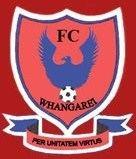 FC Whangarei httpsuploadwikimediaorgwikipediaen339FC