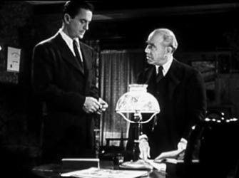 Fear (1946 film) Watch and Download Fear courtesy of Jimbo Berkey