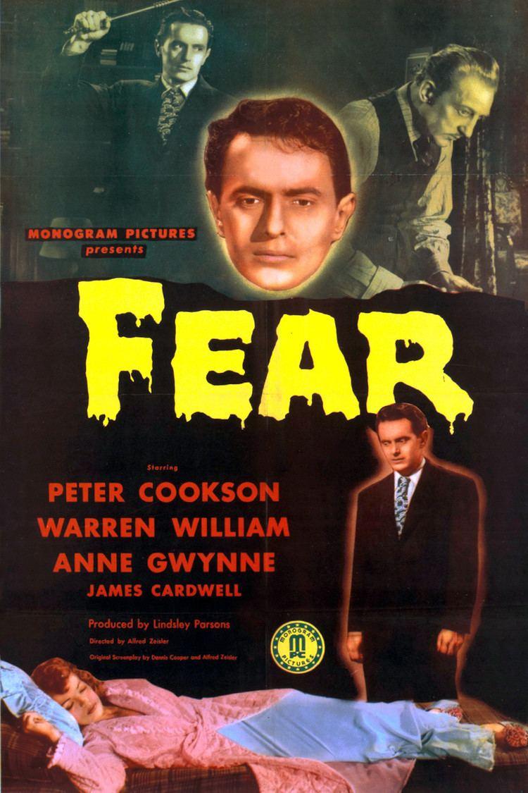 Fear (1946 film) wwwgstaticcomtvthumbmovieposters13275p13275