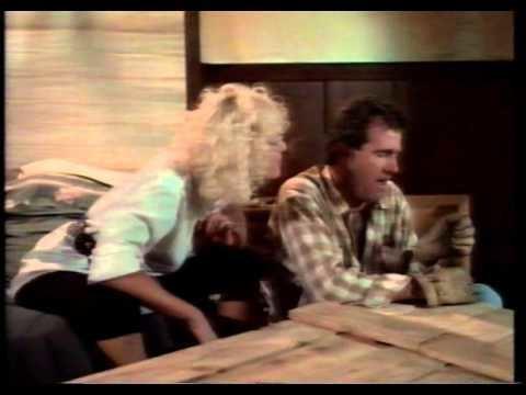 Fear (1990 film) Haunting Fear 1990 Trailer YouTube