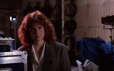 Fear (1990 film) Fear 1990 starring Ally Sheedy Lauren Hutton Michael OKeefe