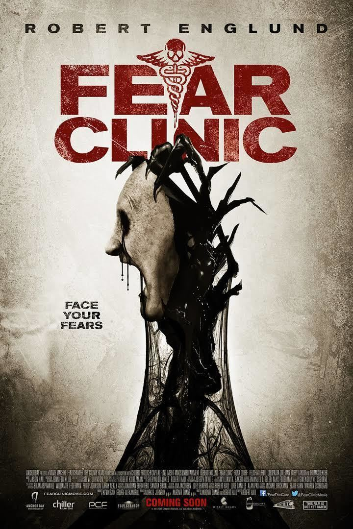 Fear Clinic t2gstaticcomimagesqtbnANd9GcRMToeLparphb