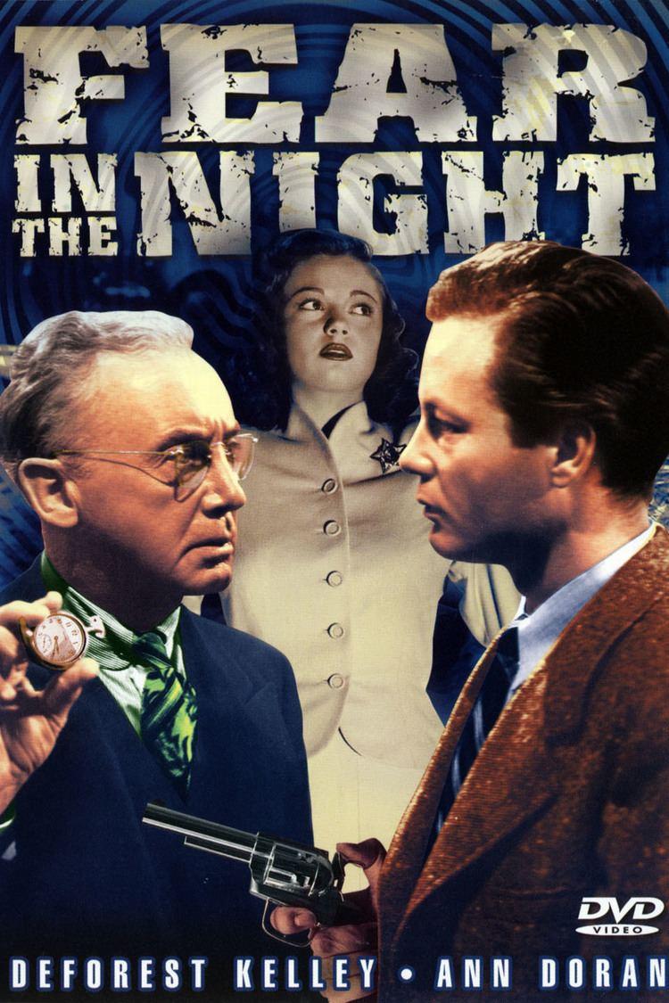 Fear in the Night (1947 film) wwwgstaticcomtvthumbdvdboxart41860p41860d
