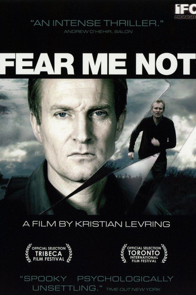 Fear Me Not wwwgstaticcomtvthumbdvdboxart3497581p349758