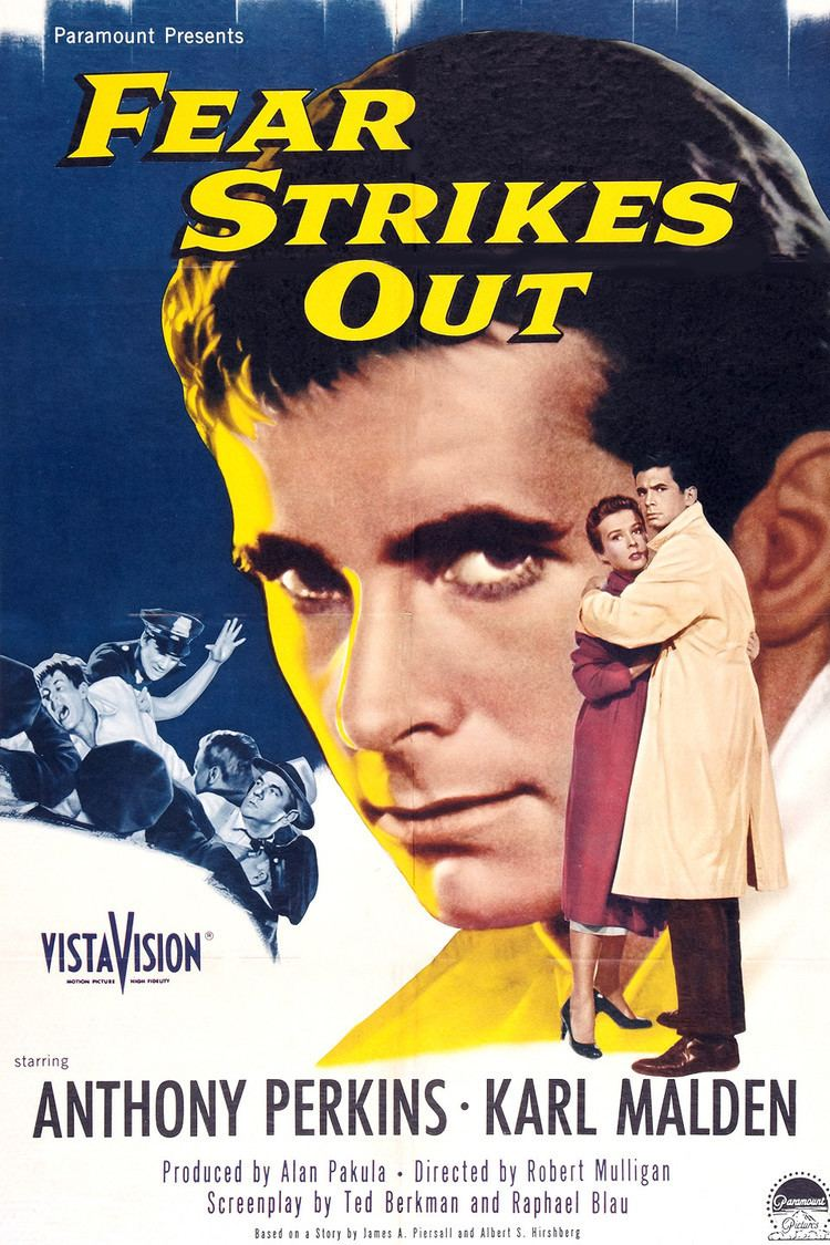 Fear Strikes Out wwwgstaticcomtvthumbmovieposters359p359pv