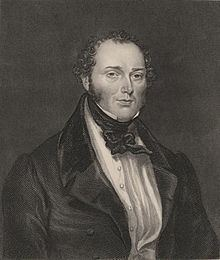 Feargus O'Connor httpsuploadwikimediaorgwikipediacommonsthu