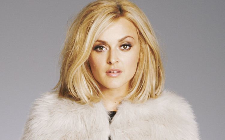Fearne Cotton Fearne Cotton Sexiest Presenters on Television amp Radio