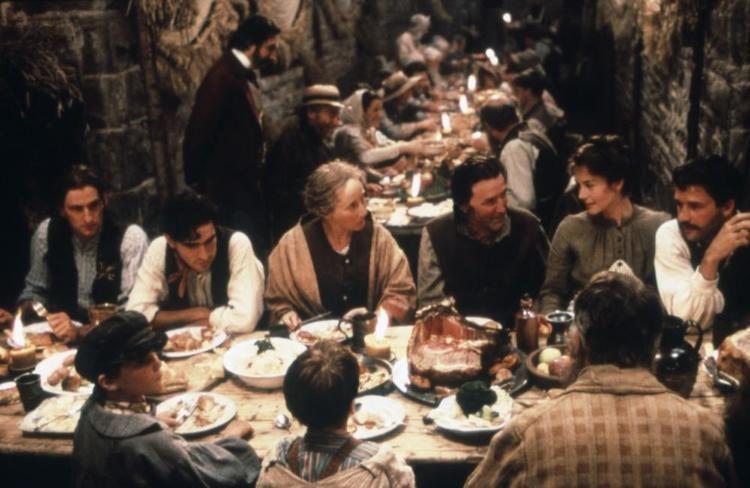 Feast of July Feast of July Alchetron The Free Social Encyclopedia
