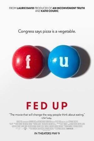 Fed Up (film) t0gstaticcomimagesqtbnANd9GcTLGXuRSb3l3pP3kH