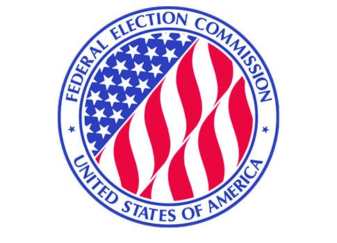 Federal Election Commission freebeaconcomwpcontentuploads201404FECjpg