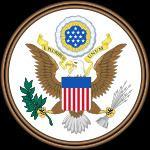 Federal government of the United States uploadwikimediaorgwikipediacommonsthumb55c