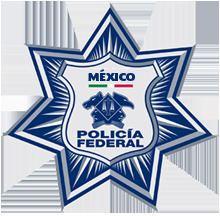 Federal Police (Mexico)