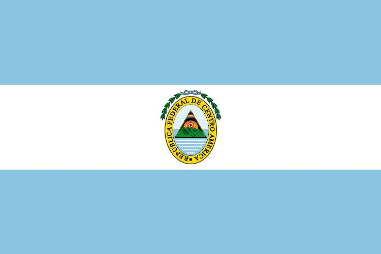 Federal Republic of Central America httpsuploadwikimediaorgwikipediacommonsee