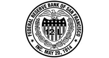 Federal Reserve Bank of San Francisco wwwwhatworksforamericaorgwpcontentuploads201