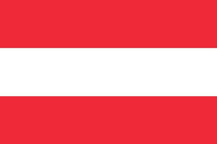 Federal State of Austria httpsuploadwikimediaorgwikipediacommons44