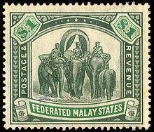 Federated Malay States httpsuploadwikimediaorgwikipediacommonsthu