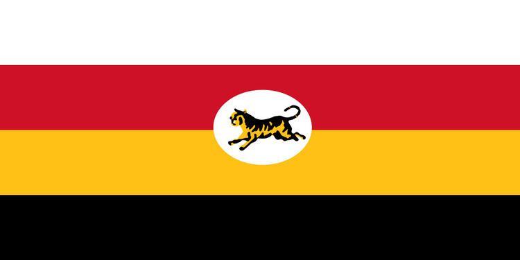 Federated Malay States Federated Malay States Wikipedia
