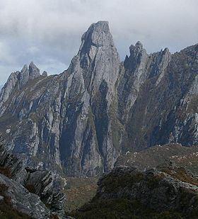 Federation Peak httpsuploadwikimediaorgwikipediacommonsthu