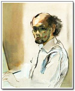 Federico Aguilar Alcuaz Federico Aguilar Alcuaz Master Artist