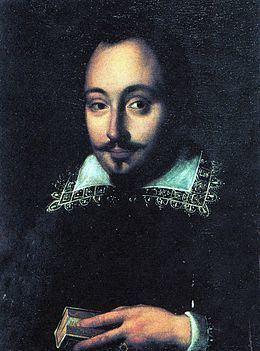 Federico Cesi httpsuploadwikimediaorgwikipediacommonsthu