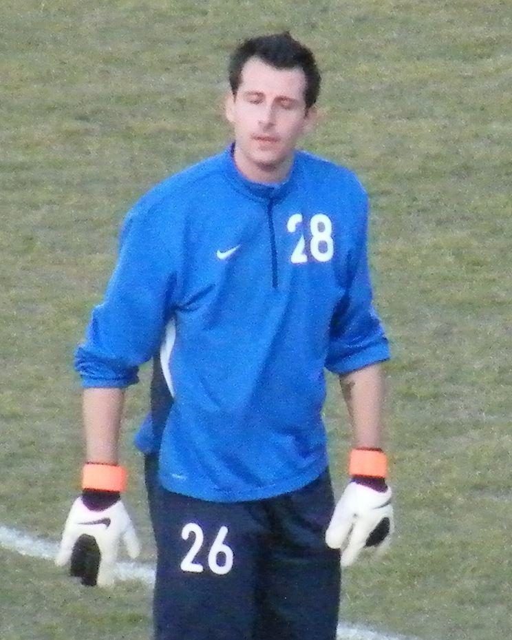Federico Groppioni FileFederico Groppionijpg Wikimedia Commons