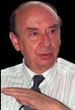 Federico Kauffmann Doig wwwlibrosperuanoscompublicfilesfotokauffmannjpg