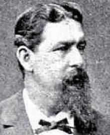 Federico Lacroze