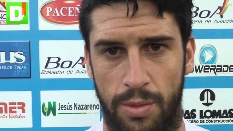 Federico Pereyra wwwfacetasdeportivastvcomwpcontentuploads201