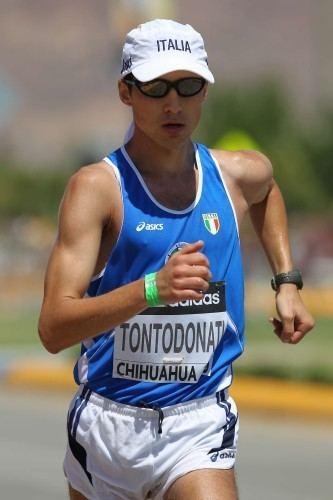 Federico Tontodonati wwwfidalituploadimagestontodonatiminijpg