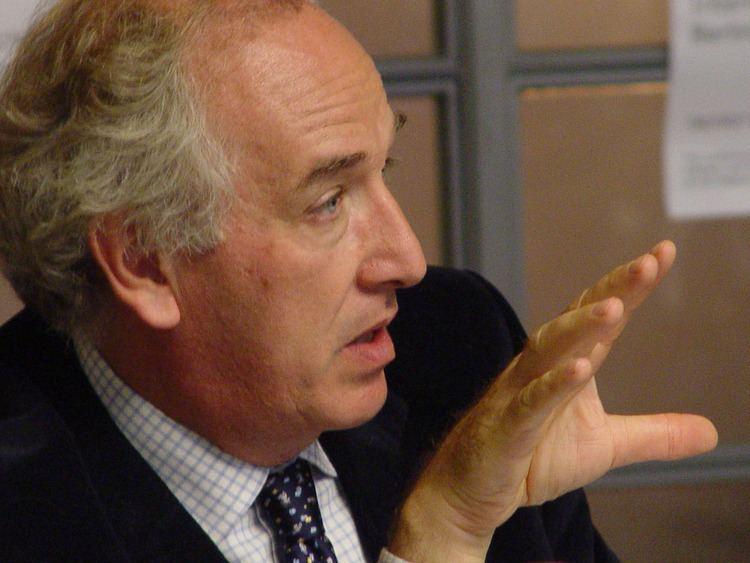Federigo Argentieri UNGHERIA Cosa cambia dopo il voto Intervista a Federigo Argentieri
