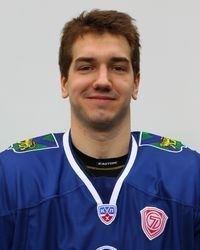 Fedor Belyakov admiralhockeyruimagessostavmaxbelyakovfedor
