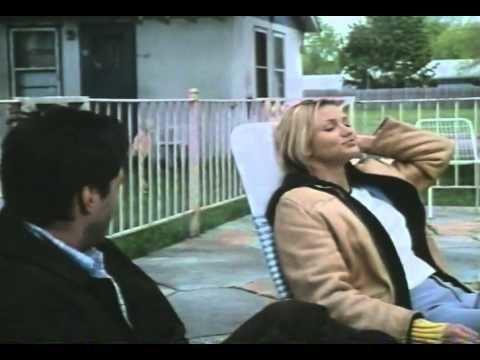 Feeling Minnesota movie scenes Feeling Minnesota 1996 Official Trailer
