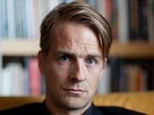 Ófeigur Sigurðsson wwweuprizeliteratureeufilesimagesauthorsw40