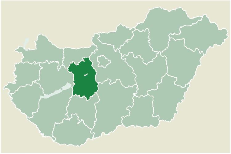 Fejér County httpsuploadwikimediaorgwikipediacommonsee