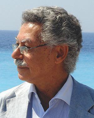 Fekri Hassan blogsmuedusmumagazinefiles201409FekriHassa