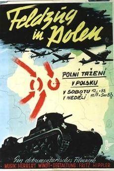 Feldzug in Polen httpsaltrbxdcomresizedfilmposter20896