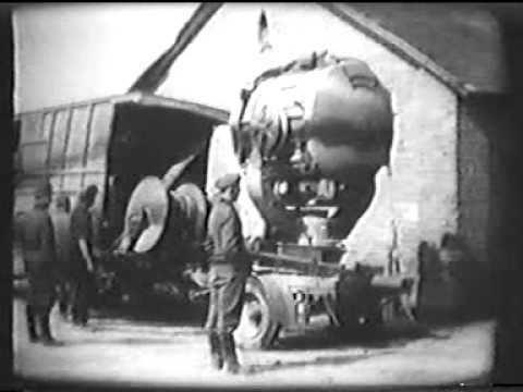 Feldzug in Polen Feldzug in Polen 1939 YouTube